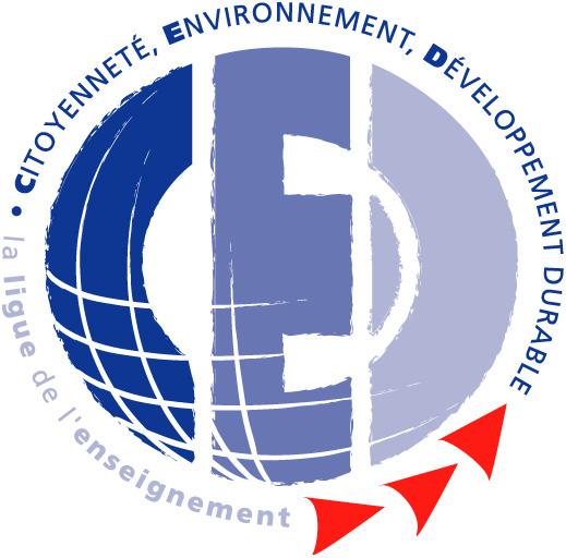 Label Citoyennete Environnement Développement Durable