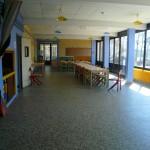 Salle de restauration 2