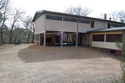 Centre de Saint Priest de Gimel