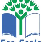 Logo Eco-Ecole