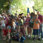 Séjours de vacances Voilco-Aster