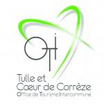 OTI Tulle et Coeur de Corrèze