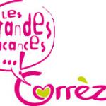 Comité Départemental de Tourisme de la Corrèze