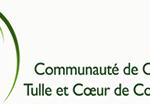 Communauté de Communes Tulle et Coeur de Corrèze