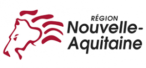 Conseil Régional Nouvelle Aquitaine