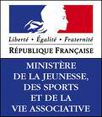 DDCSPP de la Corrèze