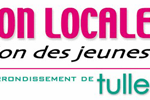 Mission Locale d'Inserstion des Jeunes de Tulle