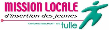 Mission Locale d'Insertion des Jeunes de Tulle