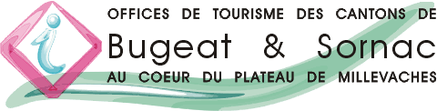 Office de Tourisme Bugeat Sornac