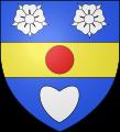 Ville de Saint Priest de Gimel