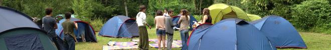 camping-dordogne