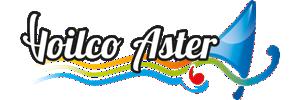 Voilco-Aster