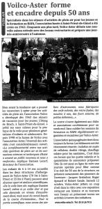 Corrèze Mag 04/2013
