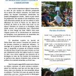 Journal juillet 2015