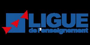 Ligue de l'Enseignement Nouvelle Aquitaine