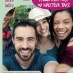 Plaquette BAFA BAFD 2019-2020