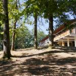 Voilco ©OT Tulle en Corrèze